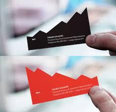 name-card printing